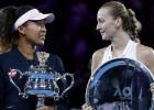 "Osaka Austrālijā izcīna otro ""Grand Slam"" titulu"