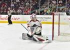 Kivlenieks neveiksmīgajā sezonā nosūtīts uz ECHL