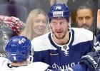 Video: Indrašis un Makmilans iekļūst KHL nedēļas vārtu topā