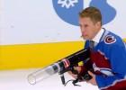 Video: NHL jocīgākie momenti marta pirmajā pusē