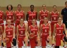 Čehija gatavojas uz Rīgu sūtīt piecas Eirolīgas čempiones