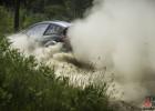 """Igauņu ekipāža """"Rally Liepāja"""" startēs ar jaunākās paaudzes WRC auto"""