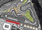 Jauno F1 trasi tomēr nesauks Sennas vārdā