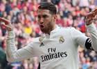 """Ramoss apstiprina piedāvājumu no Ķīnas, bet grib beigt karjeru """"Real"""" kreklā"""