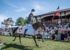 """Neretnieks uzvar četru zvaigžņu """"Grand Prix"""" maršrutā Polijā"""