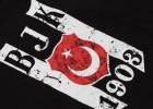 """""""Besiktas"""" U16 futbolisti pieķerti, dienu pirms turnīra Grieķijā izsaucam prostitūtas"""