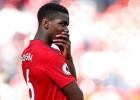 "Pogbā aģents apstiprina, ka pussargs grib pamest ""Manchester United"""