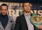 WBC prezidents: Briedis par vakanto WBC čempiona titulu cīnīsies Supersērijas finālā