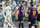 """Sezonas pirmais """"El Clasico"""" notiks 27. oktobrī Barselonā"""