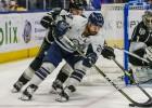 """""""Kunlun"""" piesaista ECHL vēsturē soda minūtēm bagātāko spēlētāju Hantu"""