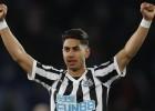"""Lestera par 33,4 miljoniem nopērk """"Newcastle"""" rezultatīvāko spēlētāju"""