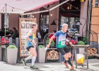 Nesmukumi Rīgā: anulēta liela daļa rezultātu pasaules orientēšanās veterānu čempionātā