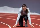 Riekstiņš precizē Viņķeli - 30 dalībnieki attieksies uz treniņiem, nevis sacensībām
