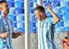"""EL: """"Slovan"""" izcīna uzvaru, taču ielaiž svarīgus vārtus mājās pret Kosovas čempioni"""