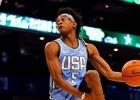 ASV izlasē kārtējais atteikums: Fokss izvēlas gatavošanos NBA sezonai