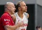 Kanādai un Polijai uzvaras pārbaudes spēlēs pirms došanās uz Pasaules kausu