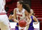"""""""TTT Rīga"""" turpina bruņoties: pievienojas šovasar WNBA draftētā Hafa"""