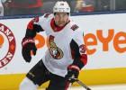 """""""Senators"""" ar Vaitu noslēdz līgumu par 28 miljoniem, Brasārs uz """"Islanders"""""""