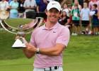 Makilrojs uzvar PGA tūres finālā Atlantā un iegūst 15 miljonus