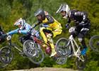 Desmit Latvijas BMX braucēji Beļģijā noslēgs Eiropas kausa sezonu