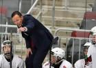 U18 izlasei uzvara pagarinājumā, U16 piekāpjas Šveicei