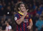 """Pujols noraidījis piedāvājumu kļūt par """"Barcelona"""" sporta direktoru"""