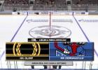Video: Optibet hokeja līga: Olimp - Zemgale/LLU. Spēles ieraksts
