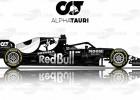 """Toro Rosso"" komanda grib mainīt nosaukumu"