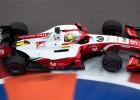 Miks Šūmahers vēl vismaz gadu nedrīkstēs startēt F1 sacīkstēs