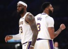 Pēc milzīgajām vasaras pārmaiņām ar Losandželosas derbiju sāksies NBA sezona