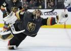 Lasvegasa – viena no pilsētām, kas uzņems NHL atlikušās spēles
