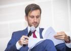 LFF iemaksas valsts budžetā nodokļos 2019. gadā - 2,5 miljoni eiro