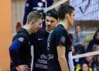 """Sportacentrs.com TV: """"RTU/Robežsardze"""" mēģinās vēlreiz pārsteigt """"Selver"""""""