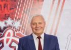 """Maskavas un Minskas """"dinamieši"""" maina plānus un nedosies uz Rīgas turnīru"""