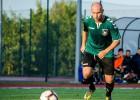 Perepļotkins saņem sešu mēnešu diskvalifikāciju par spēļu sarunāšanu Lietuvā