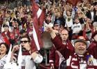 PČ spēka ranga līdere Latvija izcīna sesto virtuālo uzvaru sešās spēlēs