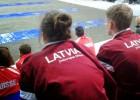 Pandēmijas dēļ atcelts Rīgā plānotais Eiropas čempionāts petankā