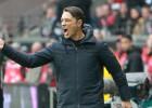 """""""Monaco"""" atlaidīs treneri un vietā ņems Minhenes """"Bayern"""" vadījušo Kovāču"""