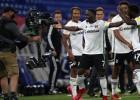 """""""Fulham"""" zaudē, taču nodrošina ceļazīmi uz """"play-off"""" finālu Vemblijā"""