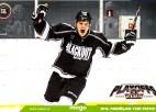 Foto: Entuziastu Hokeja Līgas aprīļa 2. nedēļas TOP foto