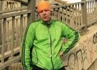Video: Skriešanas apavu izvēle Nordea Rīgas maratonam