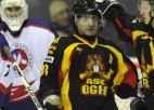 Palīdzi veidot <i>Sportacentrs.com</i> TOPu: Latvijas klubu logo