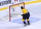 Video: viens metrs, tukši vārti - gola nav!