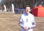 Video: Kādu distanci izvēlēties Nordea Rīgas maratonā?