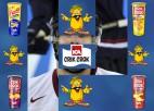 """Konkursa """"CrikCrok hokeja bilžu spēle"""" 9.kārtas uzvarētājs - <b>Laacuks</b>"""