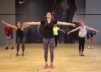 """Video: 25. janvāra Vingro kopā ar """"Zelta rieksts"""""""