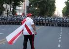 """Nekārtību dēļ pārceļ starp """"River Plate"""" un """"Boca Juniors"""" paredzēto atbildes spēli"""