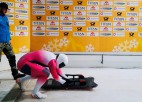 Netlaus Kēnigszē finišē vienpadsmitais