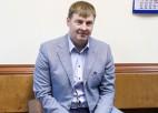 Krievijas Bobsleja federācija darīs visu, lai Zubkovs atdotu medaļas