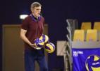 Vilde vai Iecelnieks? Sportacentrs.com TV pilna pusfinālu emociju gamma